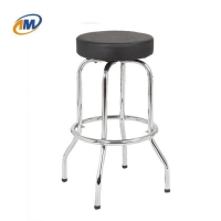 Commercial Swivel Bar Stools