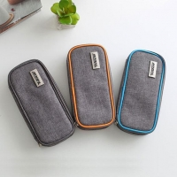 China Insulin Medical Travel Cooler Bag on sale