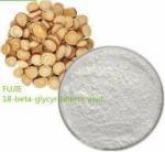 Licorice Active Pharmaceutical Ingredient