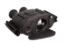 China Handheld Infrared Telescopes Thermal Imaging Binoculars on sale
