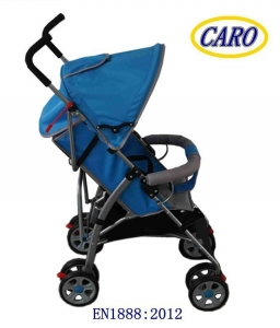 China Kids Baby Buggy on sale
