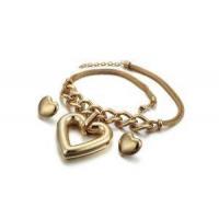 Dubai Jewelry Sets for Women