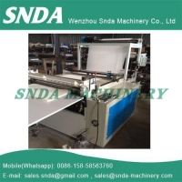 China Thermo-sensitive Paper Sheet Cutting Machine on sale