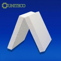 China Calcium Silicate Board on sale