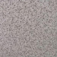 China Stone and Marble Finish Aluminum Coil on sale