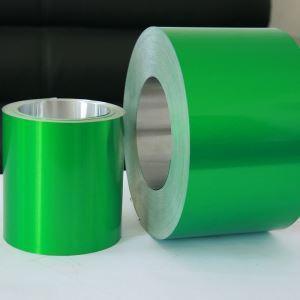 China Coated Aluminium Foil for Bottle Neck on sale