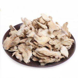 China Fresh Vegetable Dried Ginger on sale