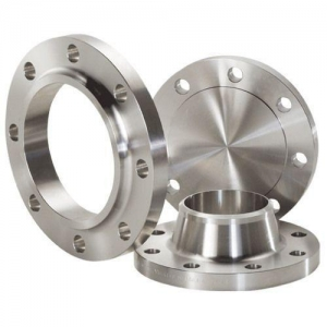 China Stainless Steel Flanges on sale