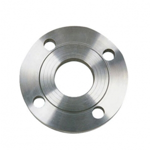 China Steel Flanges on sale