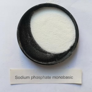 China Mono Sodium Phosphate on sale