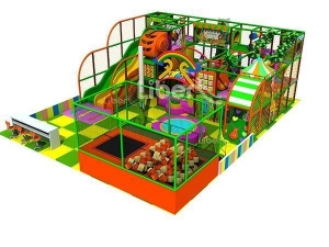 China Playground Equipment Child Indoor on sale