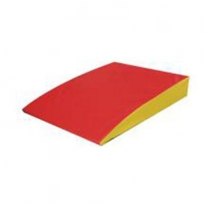 China Multi color gymnastic equipment excecise kid play mats gym for sale on sale