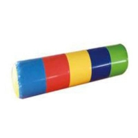 China Gymnastics equipment wholesale excercise kids play mats for sale on sale