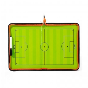 China Football Goal Accessories Soccer Coach Magnet Board for Sale on sale