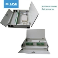 fiber optical drawer patch panel outdoor odf cabinet optical distribution frame price