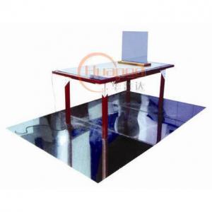 China Emc test system Electrostatic tableESDD-001 on sale