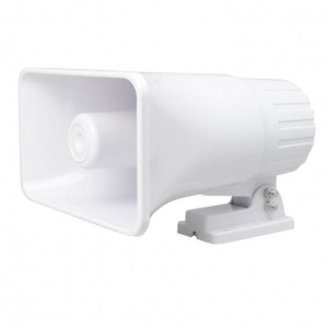 China Electronic Siren 30W on sale