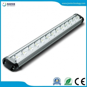 China Waterproof Vegetable Cultivating LED Grow Light Bar on sale