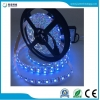 China 5050 60LED/M 24V Non-Waterproof blue LED Flexible Strip for sale