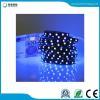 China 5050 60LED 8mm 12V 14.4W UV LED Flexible Strip for sale