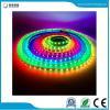 China 5050 SMD 30LED/M 2811IC Digital 12V Waterproof LED Flexible Strip for sale
