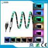 China 5V USB 5050 RGB 30D TV Backlight LED Strip for sale