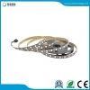 China 5V 5050 SMD Ws2801IC 30 LEDs RGB IP65 Waterproof LED Strip for sale