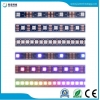 China Apa102c 5V 5050 SMD RGB 60LED/M LED Pixel Strip for sale
