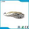 China DC5V 5050 30LEDs Ws2812 LED Digital Strip for sale