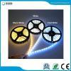 China 5050 30LED 10mm 5V 5m/Reel White LED Flexible Strip for sale
