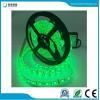China 5050 60LED/M GREEN 12V LED Strip for sale