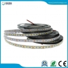 China 12V 14.4W 120 /60LEDs 4mm Width PCB SMD 2835 Ultra Thin LED Strip for sale