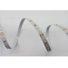 China ultra thin led strip 5mm/4mm wide smd led strip 2835 3528 3014 for sale