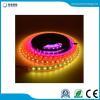 China 5050 32LED 5V 9W 8806IC LED Flexible Strip for sale