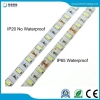 China 1200LM DC12V 12W/M 150leds/5M/Reel 60-65LM per led 5630 SMD LED strip for sale
