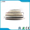 China 12V 240LED/m 2835 3528 Non-waterproof SMD 1200LED 5m Strip for sale