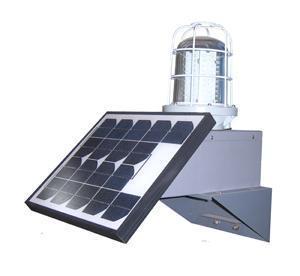 China Solar Aviation Lights Solar Aviation Lights on sale