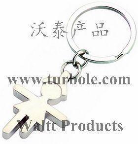 China KEYCHAIN KEYRING Girl Keychains, Girl Keyring on sale