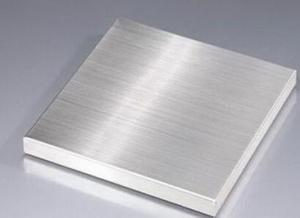 China CCS grade F32 hot sale shipbuilding steel sheet supplier on sale