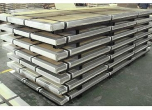 China RINA grade A36 hot sale shipbuilding steel plate dealer on sale