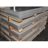 LR grade E36 shipbuilding steel sheet distributor