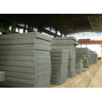 BV grade DQ70 hot sale shipbuilding steel sheet distributor