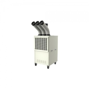 China Air Conditions Wholesales Price Energy Saving Portable Air Conditioner on sale