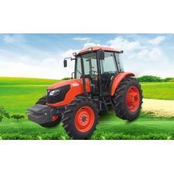 China KUBOTA 95HP FARM TRACTOR M954KQ FOR SALE ,KUBOTA M954KQ TRACTOR on sale