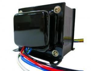 China Output Transformer on sale