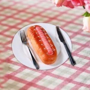 China china custom printed ceramic plate wholesale 14 inch plate porcelain dinnerware on sale