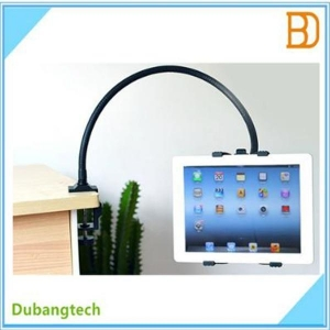 China S003 Lazy Bed Desktop Stand Tablet Holder for iPad 2/3/4 Samsung Galaxy 10.1 on sale