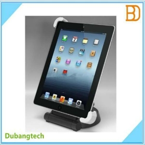China S001 Tablet Holder for iPad 2/3 Holder for Desk Mount on sale