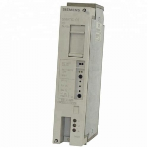 China 6ES5951-7ND51 siemens simatic s5 951 power supply on sale