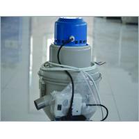 XD-300 Full-Automatic Feeder